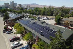 55kW-Grid-tied-Apartments-Reno-NV